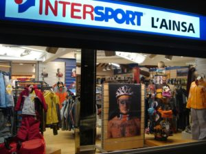 intersport-ainsa_1.jpg