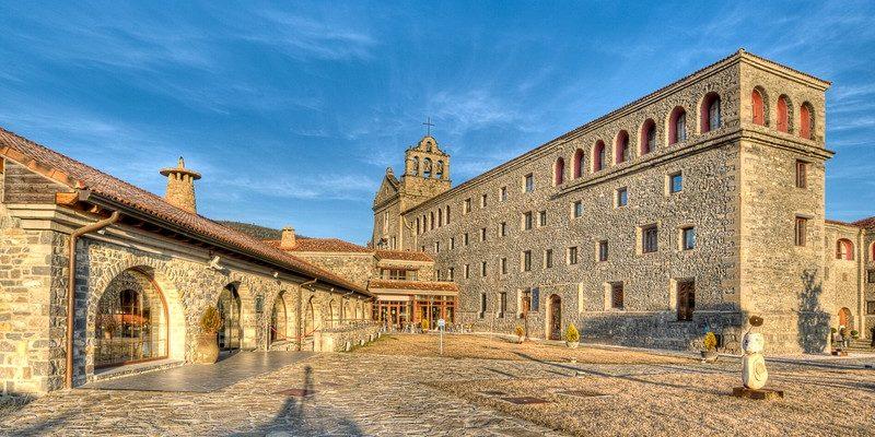 vistas-7-hotel-barcelo-monasterio-boltana37-65687.jpg