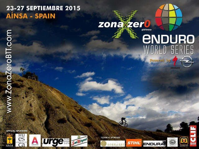 cartel-enduro-world-series.jpg